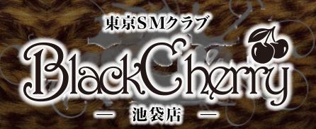 池袋SMクラブ「BlackCherry」