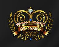 池袋SMクラブ「Goddess」